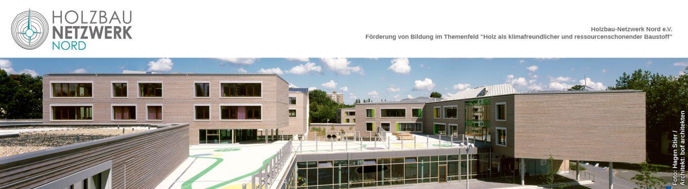 Holzbau-Netzwerk Nord e.V.